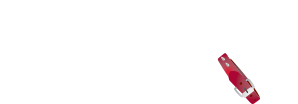 Dog Style Canine Supply Co.